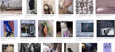 Images google 6 images d'écran 2019-01-10 à 08.44.32Google images_1024