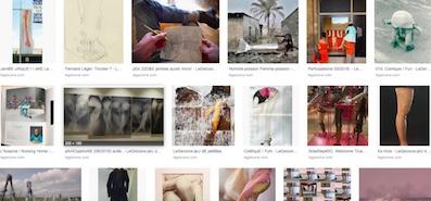 Images google 4 images d'écran 2019-01-10 à 08.44.25Google images_1024