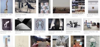 Images google  3 images d'écran 2019-01-10 à 08.44.05Google images_1024