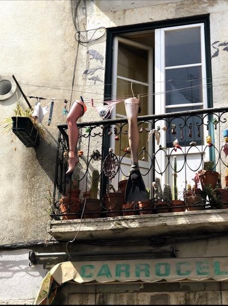 Lisbonne - copie