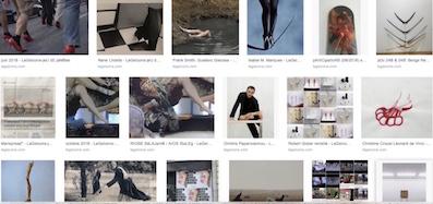 Images google 5 images d'écran 2019-01-10 à 08.43.35Google images_1024