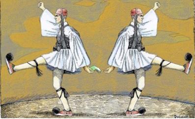 Grèce corruption. 5 juillet 2015. jpg - copie
