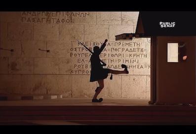 Grèce. public senat 6 juillet 15. - copie