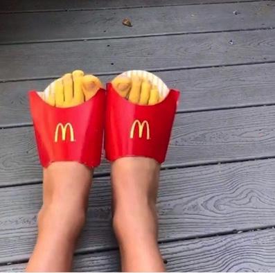 Mac Do legs - copie