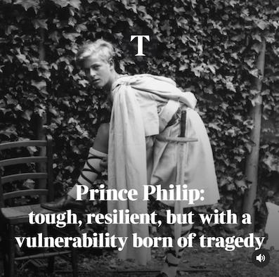 Prince Philip copie