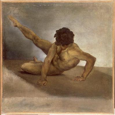 Géricaut. rmzswan22